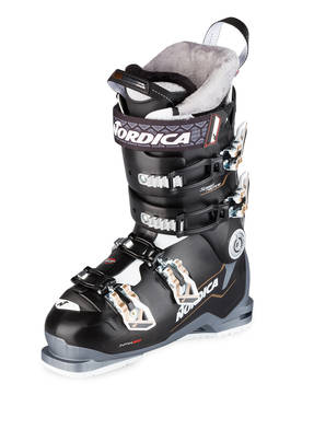 NORDICA Skischuhe SPEEDMACHINE 95X