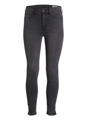 rag & bone Skinny-Jeans RANTI