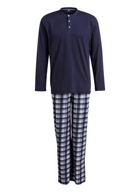 STROKESMAN'S Schlafanzug