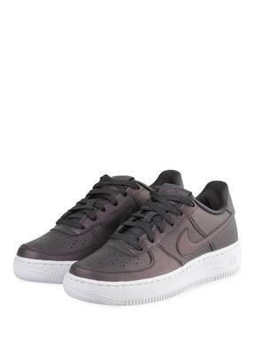 Nike Sneaker AIR FORCE 1 SS (GS)