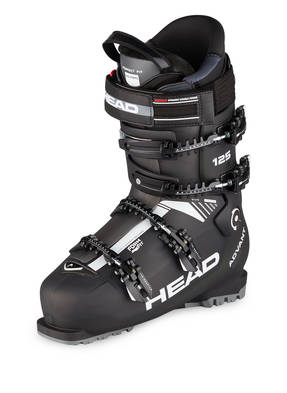 HEAD Skischuhe ADVANT EDGE 125S