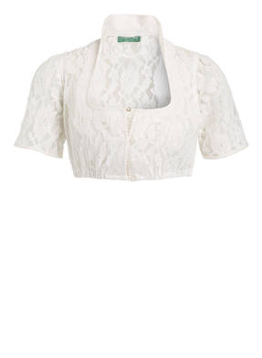 COUNTRY LINE Dirndlbluse