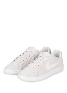 Nike Sneaker COURT ROYALE PREMIUM