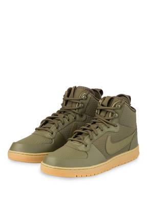 Nike Hightop-Sneaker EBERNON