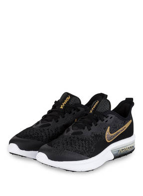 Nike Sneaker AIR MAX SEQUENT 4 SH