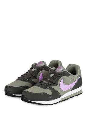 Nike Sneaker MD Runner 2 GS