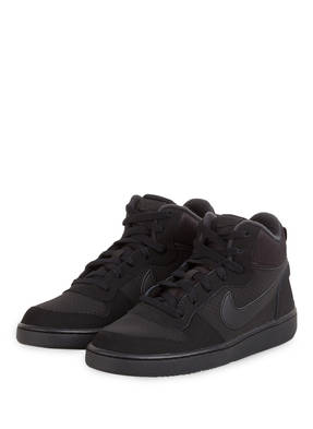 Nike Hightop-Sneaker COURT BOROUGH MID