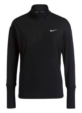 Nike Laufshirt