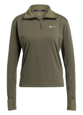 Nike Laufshirt THERMA SPHERE 2.0