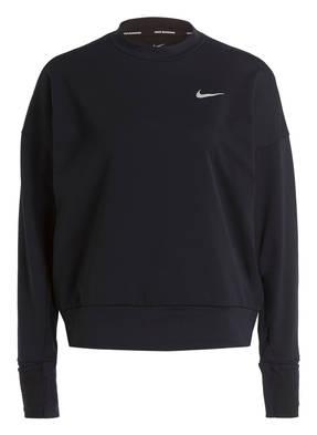 Nike Laufshirt SPHERE 2.0