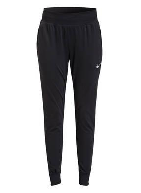 Nike Laufhose ESSENTIAL WARM