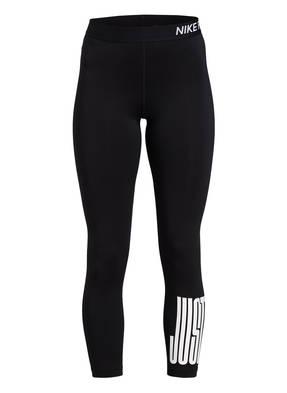 premium selection limited guantity best online Schwarze Fitness & Training Tights für Damen online kaufen ...
