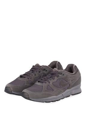Nike Sneaker AIR SPAN II PREMIUM