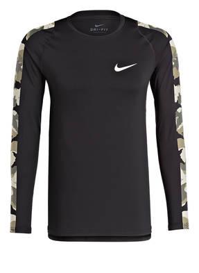 Nike Funktionsshirt