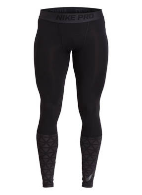 Nike Tights PRO UTILITY THERMA