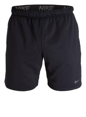 Nike Trainingsshorts DRY HYBRID