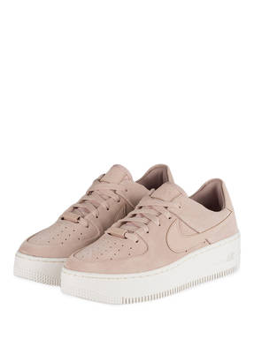 Nike Sneaker AIR FORCE 1 SAGE