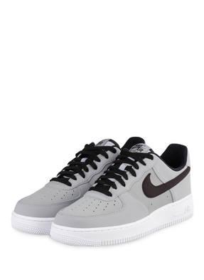Nike Sneaker AIR FORCE 1 07