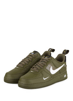 Nike Sneaker AIR FORCE 1 07 LV8 UTILITY
