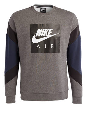 Nike Sweatshirt AIR CREW FLEECE