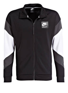 Nike Trainingsjacke AIR