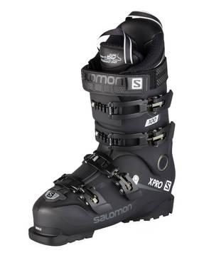SALOMON Skischuhe X PRO 100
