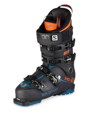 SALOMON Skischuhe X PRO 120