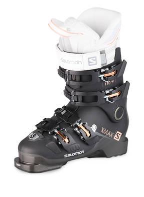 SALOMON Skischuhe X MAX 110