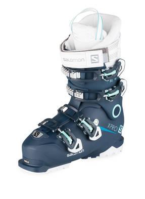 SALOMON Skischuhe X PRO 80