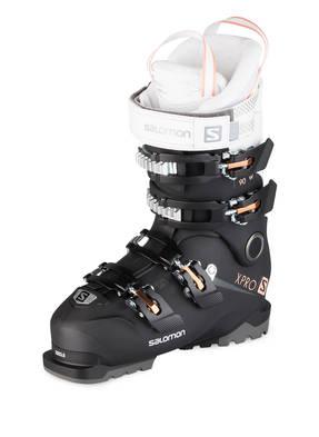 SALOMON Skischuhe X PRO 90