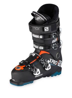 SALOMON Skischuhe X PRO X90 CS