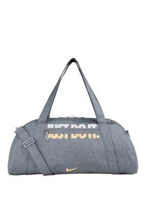 Nike Sporttasche GYM CLUB