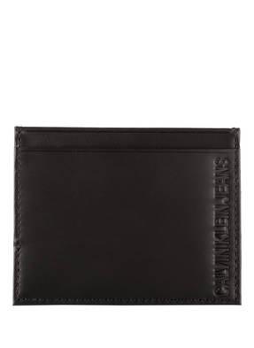 Calvin Klein Jeans Kartenetui