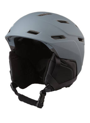 SMITH Skihelm MISSION