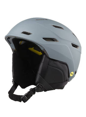 SMITH Skihelm MISSION MIPS