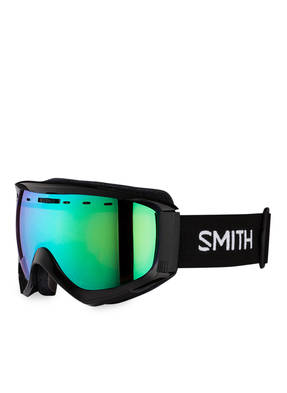 SMITH Skibrille PROPHECY