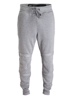 G-Star RAW Sweatpants