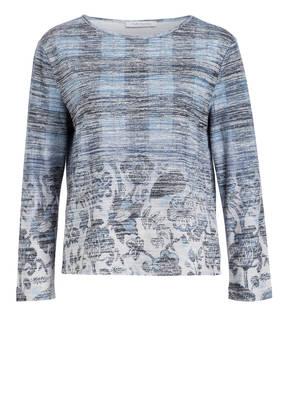 Betty Barclay Shirt