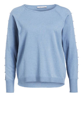 Betty Barclay Pullover