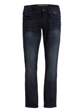 DENHAM Jeans QUEENS Slim Fit