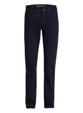 DENHAM Jeans HAMMER Athletic Fit