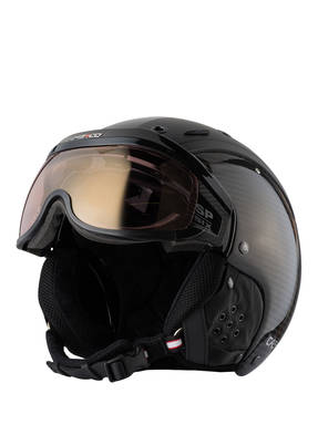 CASCO Skihelm SP-6 LIMITED