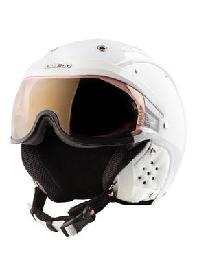 CASCO Skihelm SP6  VAUTRON
