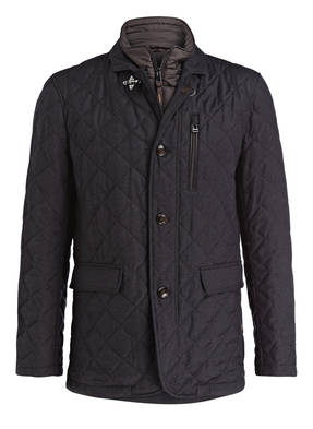 windsor Steppjacke VERANO