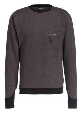 MOROTAI Sweatshirt ENDURANCE