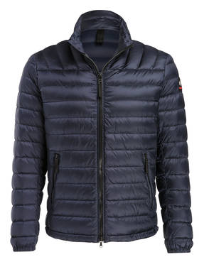FIRE+ICE Daunenjacke DAMON