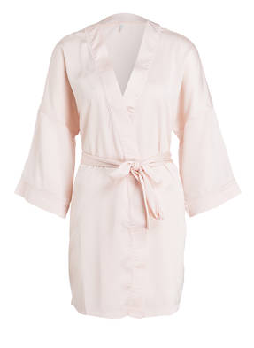 VILA Kimono VIMILEYKA