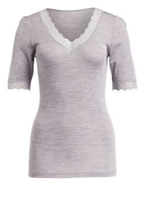 hot sales ddf47 a3e66 Graue mey Unterhemden für Damen online kaufen :: BREUNINGER
