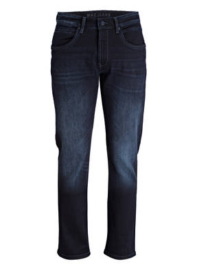 MAC Jeans ARNE PIPE Slim Fit