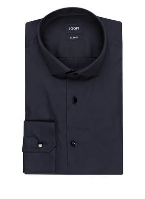 JOOP! Hemd PARRIS Slim Fit